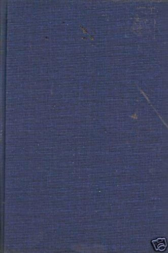 FRONTIERS OF ASTROPHYSICS By Eugene H. Avrett, Editor