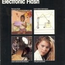 KODAK WORKSHOP SERIES ELECTRONIC FLASH Photography