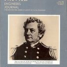NAVAL ENGINEERS JOURNAL BY AMERICAN SOCIETY OF NAVAL EN