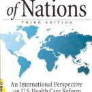 HEALTH OF NATIONS 3RD EDITION AN INTERNATIONAL PERSPECT
