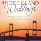 RHODE ISLAND WEDDINGS By Joyce Livingston