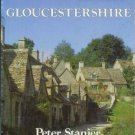 Shire County Guide GLOUCESTERSHIRE By Peter Stanier 91