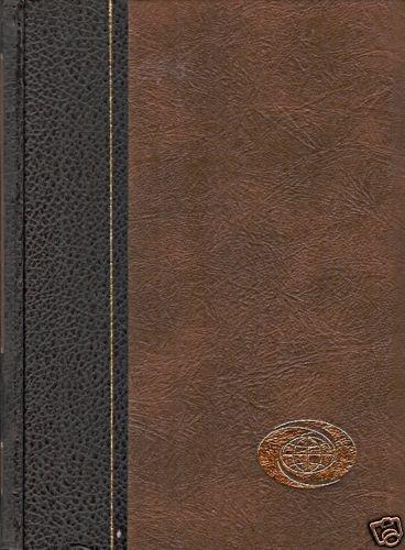 THE WORLD BOOK ENCYCLOPEDIA J K VOLUME 11