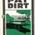 PAY DIRT FARMING & GARDENING  WITH COMPOSTS RODALE