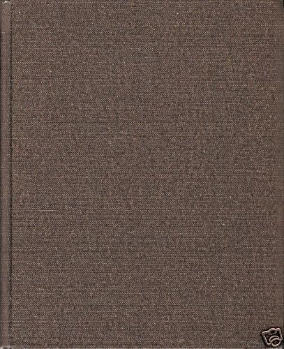 AMERICA'S CAMPING BOOK PAUL CARDWELL JR