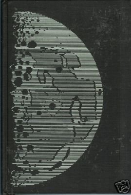 PLANETS, STARS, AND GALAXIES  By Stuart J. Inglis 1967