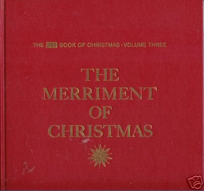 THE MERRIMENT OF CHRISTMAS 1963