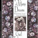 NIGHT OF MANY DREAMS By Gail Tsukiyama
