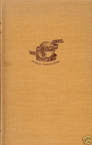 THE COMPLETE GUIDE TO STAMP COLLECTING PRESCOTT HOLDEN