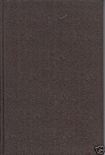 MASTERPLOTS 15 VOLUME COMBINED EDITION FIFTEEN HUNDRED