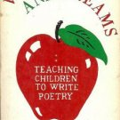 WISHES, LIES, AND DREAMS Teach Children Poetry Koch