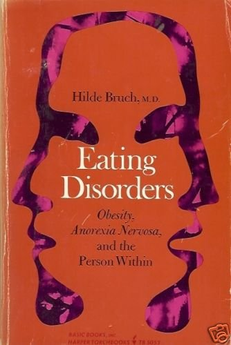 EATING DISORDERS OBESITY ANOREXIA NERVOSA & PERSON WITH