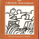 A COVENANT GROUP FOR LIFESTYLE ASSESSMENT BY GIBSON