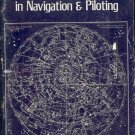 PROBLEMS & ANSWERS IN NAVIGATION & PILOTING E. MALONEY