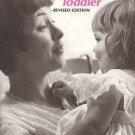 MOTHERING YOUR NURSING TODDLER REVIED EDITION BUMGARNER