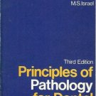 PRINCIPLES OF PATHOLOGY FOR DENTAL STUDENTS