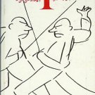 LANTERNS & LANCES By James Thurber