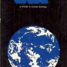 REPLENISH THE EARTH A PRIMER IN HUMAN ECOLOGY