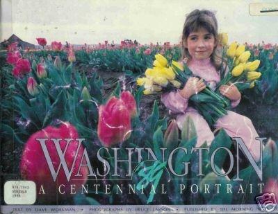 WASHINGTON A CENTENNIAL PORTRAIT