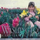WASHINGTON A CENTENNIAL PORTRAIT