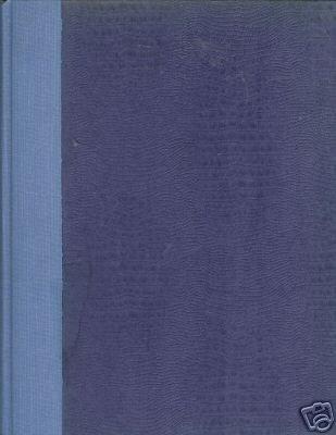 THE COMPLETE BOOK OF MODEL RAILROADING David Sutton 64