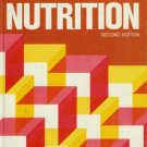 INTRODUCTION TO NUTRITION By Henrietta Fleck
