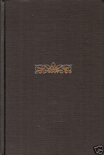 THE EDGE OF SADNESS EDWIN O'CONNOR 1961