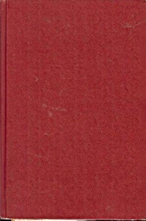 BATTALION OF SAINTS A NOVE BY RICHARD WORMSER