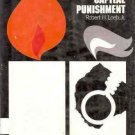 CRIME  AND CAPITAL PUNISHMENT ROBERT H. LOEB, JR