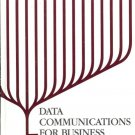 DATA COMMUNICATIONS FOR BUSINESS LIENTZ & REA