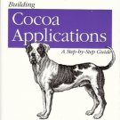 BUILDING COCOA APPLICATIONS STEP BY STEP GUIDE