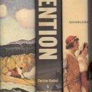 VELVET DOUBLET CONVENTION ARUNDEL LOT OF 3 BOOKS