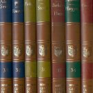 GREAT BOOKS OF THE WESTERN WORLD ENCYCLOPEADIA BRITANNI