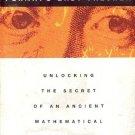 FERMAT'S LAST THEOREM UNLOCKING THE SECRET OF AN ANCIEN