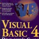 VISUAL BASIC 4 DEVELOPER'S GUIDE SAMS PUBLISHING