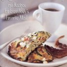 BREAKFAST ALL DAY 150 RECIPES FOR EVERYBODY'S FAVORITE