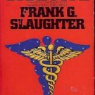 CODE FIVE BY FRANK G SLAUGHTER 1971