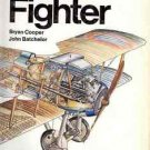 FIGHTER HISTORY OF FIGHTER AIRCRAFT 1973