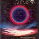 WORLD OF CHEMISTRY 1991