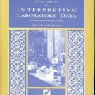 BASIC SKILLS IN INTERPRETING LABORATORY DATA 1996