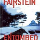 ENTOMBED A NOVEL LINDA FAIRSTEIN