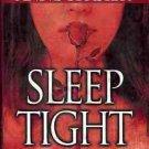 SLEEP TIGHT ANNE FRASIER