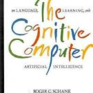 THE COFNITIVE COMPUTER ON LANGUAGE LEARNING & ARTIFICIA