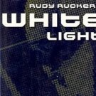 WHITE LIGHT BY RUDY RUCKER 1997