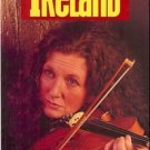INSIGHT GUIDE IRELAND 1998