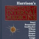 PRINCIPLES OF INTERNATIONAL MEDICINE 14TH EDITION 1998