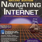 NAVIGATION THE INTERNET BY SMITH & GIBBS
