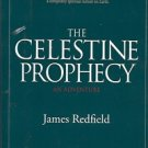 THE CELESTINE PROPHECY 1993