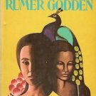 THE PEACOCK SPRING BY RUMER GODDEN 1975