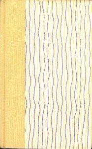 BLUEBERRY HILL MENU COOKBOOK 1963
